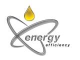 EnergieEffizienz-Logo