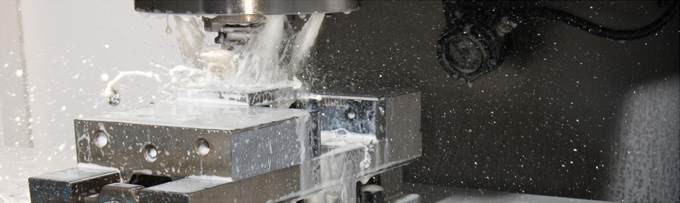 Metalworking fluids mobilcut series mobil - Mobel industrial ...