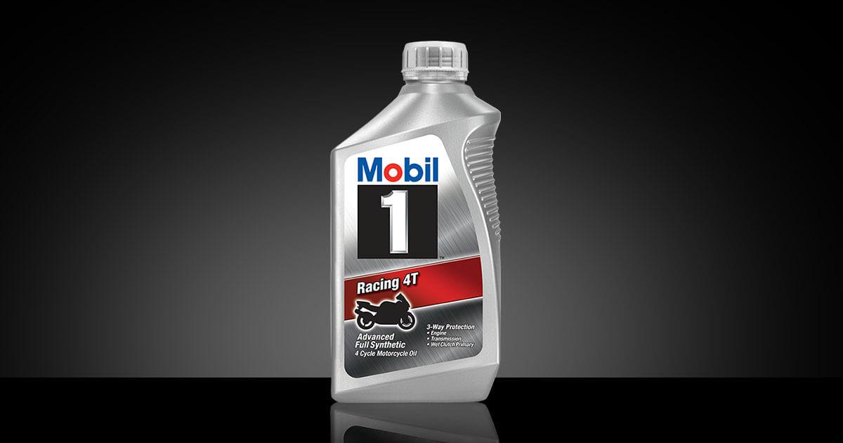 mobiloil.com