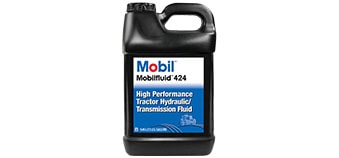 Engine oil | Grease | Antifreeze| Mobil Delvac™ Products